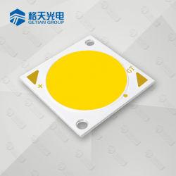 고전력 5000K 1620mA 34-41V 60W COB 투광등 LED