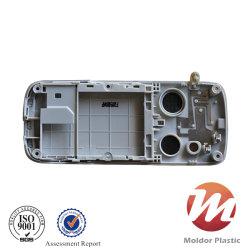 Пластмассовых деталей системы впрыска для корпуса телефона