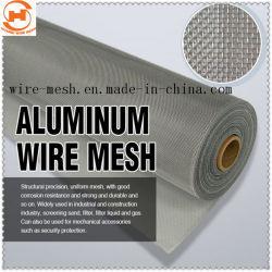 "Tela da janela de alumínio "" Netting /tela Mosquito Netting"