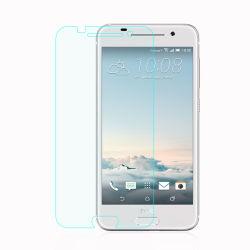 Commerce de gros 9h 2.5D 0.33mm verre trempé ultra clair la gamme Protection Ecran pour HTC 10/10 Evo/désir 10 PRO/10/10 de la vie Style de vie/X10