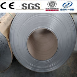 Xm21 Tôles en acier inoxydable SUS304n2 Tôles en acier inoxydable