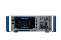 Ceyear 1465c/D/F/H/L 信号発生器 (100kHz~10GHz/20GHz/40GHz/50GHz/67GHz) キーセイトと同等の高周波 R&S