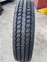 Bayi-Rubber marca Ansu caliente Tubo interior de la calidad de los neumáticos de TBR6.50R16/7.00r16/8.25r20/9.00r20/acero neumático radial de autobuses y camiones con un alto rendimiento/.
