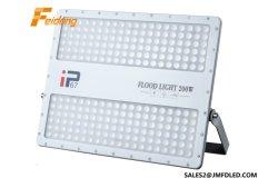 مصابيح الإضاءة الغامرة بالوحدة LED مصابيح الإضاءة LED المرنة وحدة الإضاءة الغامرة