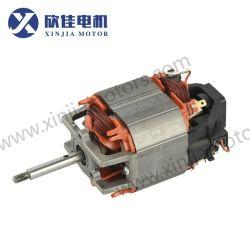 [أك موتور] [إلكتريك موتور] محرك كهربائيّة محرك عالميّة [7643ل] مع علبة سرعة لأنّ عشب مهذبة