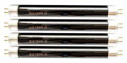 중국 기본 설정 T5 BLB 블랙 라이트 UV 에너지 절약 램프/UV 소독기/자외선 램프/UVC 램프