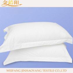 100% хлопок 1см/3см/5см роскошный отель полосы подушка случае постельные принадлежности,