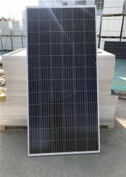 Использовать солнечные панели солнечной батареи Second-Hand 250W-320W