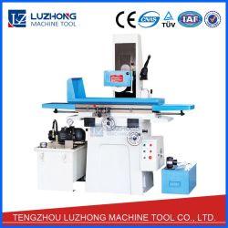 Ma820 Meuleuse métalliques Machines meulage de la surface de la machine hydraulique