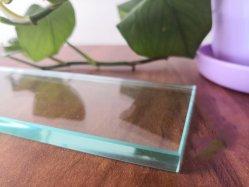 5 мм 6 мм 8 мм 10мм 12мм четких закаленное стекло закаленное стекло и полированным краем с отверстиями