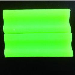 De groene Zeep van de Staaf van de Wasserij voor het Ondergoed van de Was