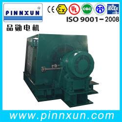 2MW générateur de puissance thermique solaire thermique 6.3Kv du générateur de puissance