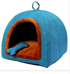 Bolsa de Mongolia cama Pet Cat/dog house