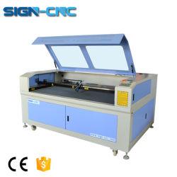 Zeichen-Laser 1610 für Wood/MDF Stich und Ausschnitt-Maschine