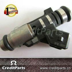 Inyector de combustible de la gasolina para Peugeot Imp002 Pg106, Pg206, Pg306