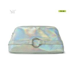 탁월한 품질 브랜드 럭셔리 독특한 배니티 화장품 가방