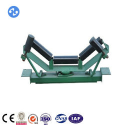 Stalen loopwiel/rubberen loopwiel/keramische loopwiel/centreerloopwiel