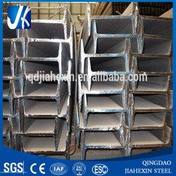 Hochwertiger Stahl verzinkt i Beam Preise Eisen