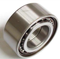 El acero de alta velocidad de cubo de rueda/cojinete de rodamiento de rueda de Automoción unidades/rodamientos de rueda