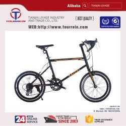 de Fiets Bicyce van de Weg van het Frame van het Staal 20inch 14speed van de Fabriek van China