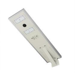 최고 품질의 60W LED 스트리트 라이트 통합형 LED 실외등