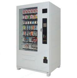 عالة [شيت متل] طعام شراب مسحوق طلية البيع معدّ آليّ ([فم])