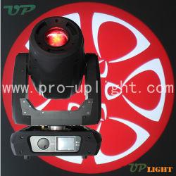 Viper Spot 15r 330watt tête mobile