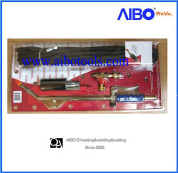 브레이징 키트 방수 토치 키트(밸브 포함)(RT-0011B)