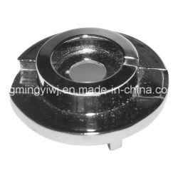 moulage sous pression de service OEM en alliage de zinc métal Pièce de rechange