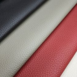 좌식/소파/차량용 프린티드 인조 인조 인조 모스 비닐 섬유(Faux Vinyl Textile) 직좌식 PVC 가죽 커버(Automatic Chair)