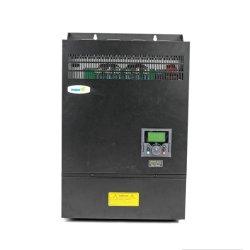 0.75kw-560kw VFD 주파수 변환장치