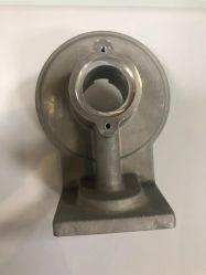 De Gietende Delen van de Ernst van het aluminium met T6 Thermische behandeling (quenching+tempering) en CNC het Machinaal bewerken