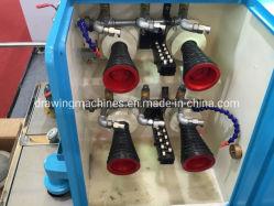 Hxe-20d 최고 과료 알루미늄 철사 그림 기계 (중국 공급자)