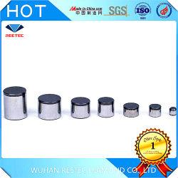 قطع PDC الصينية لأدوات القطع الماسية