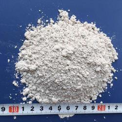 Calidad el 70%-90.4% de pureza polvo blanco óxido de calcio (Quiklime) Nº CAS: 1305-78-8