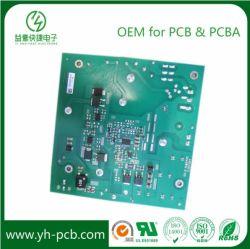 Los teléfonos móviles de la electrónica inteligente de la placa base Placa de circuito impreso PCB