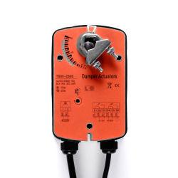 Sw0014 5nm ressort de rappel de la climatisation Sécurité-défaut mécanique du moteur de l'Amortisseur de commande d'amortisseur