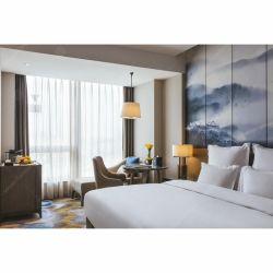 Personalizado sencillo contemporáneo hotel barato para Sala Muebles de Dormitorio