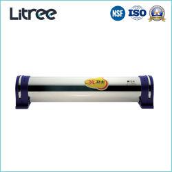 직접 마실 수 있는 물 정화기 광수 필터 (LH3-8Fd)