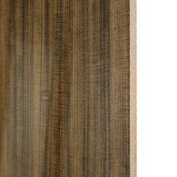 Diseño de madera MDF melamina junta para mobiliario de oficina