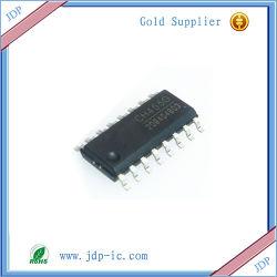 CH455g Sop-16 цифровой трубки микросхемы драйверов Драйвер клавиатуры микросхемы драйверов светодиодов