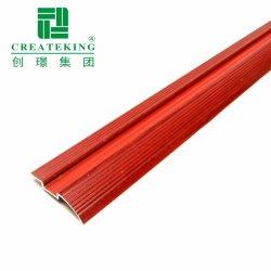 Plancher Aluminium Profile for Home Flooring décorer