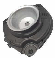 Автозапчастей амортизаторную стойку установите резиновые для Nissan Tiida 54320-ED500/54320001/54320-ED-1fe0a
