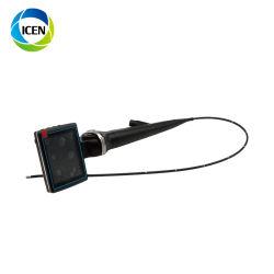 IN-P029-1 디지털 ENT 세트 영상 유연한 내시경 LED 광원