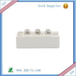 Fonte de Alimentação UPS Skkh132/16do Módulo de Acessórios e Skkh132 Módulo IGBT tiristor