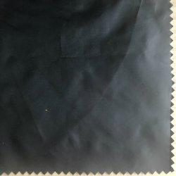 Ripstop aufbereitetes Taft-Gewebe des Polyester-400t 0.05