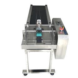 値段またはこつの札のための摩擦ページング機械の自動ページング機械