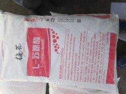 El 98,5% de los aminoácidos lisina HCl Feed