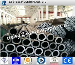 ASTM A106b /SA179カーボン氏継ぎ目が無い鋼鉄のボイラー管/配水管または包装および管
