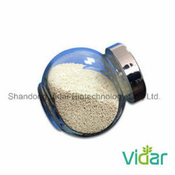 Trifloxystrobin 50%Wdgの高品質の殺菌剤の殺虫剤